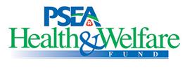 psea-logo-263w